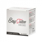 EASYTATTOO TATTOO CREAM SACHET BOX